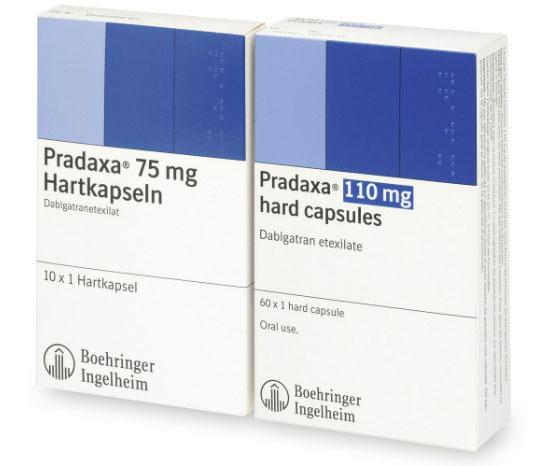 Pradaxa Side Effects Internal Bleeding Amp Brain Hemorrhage